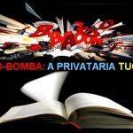 CPI da Privataria Tucana sai por pressão de blogs e redes sociais