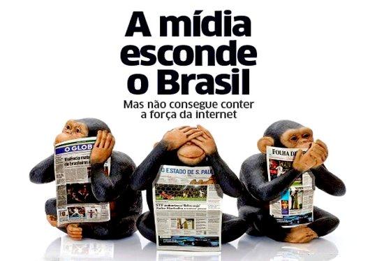 Merval Pereira - ABL Academia Brasileira de Letras