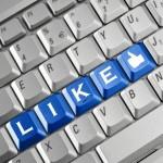 Nova 'linha do tempo' do Facebook disponível em todo o mundo