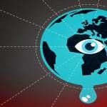WikiLeaks denuncia espionagem em massa em celulares e Facebook