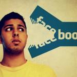 Novas mídias e redes sociais na formação dos adolescentes