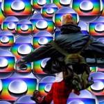 BBB 12: degradação da mulher e estímulo à bebedeira na Globo