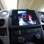 Norma: carros no Brasil conectados à Internet via 3G e Wi-Fi