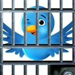 Twitter começa a censurar troca de mensagens por pressão política