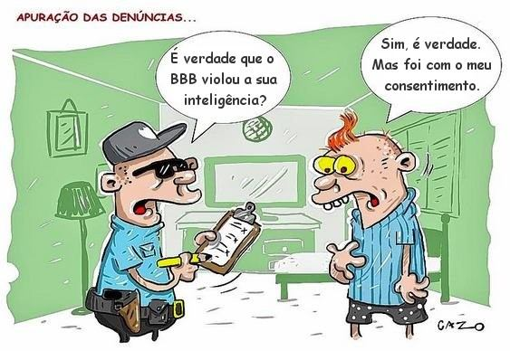 http://www.materiaincognita.com.br/wp-content/uploads/2012/01/Charge-BBB-estupro.jpg