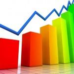 Brasil torna-se protagonista em vendas online no mundo
