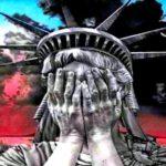 EUA: Estado totalitário militar com traje civil censura Internet