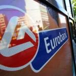Eurobank, com sede em Miami, na Flórida, agora é do Banco do Brasil