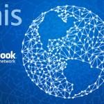 Número de membros do Facebook Brasil cresce 300% em um ano