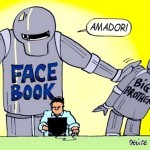 Facebook e Twitter ganham bloqueio de conteúdos do BBB 12
