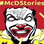 Tuiteiros detonam campanha de marketing da McDonald's