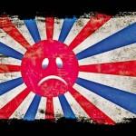 Japão perde força e influência como potência exportadora