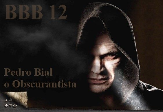 BBB 12