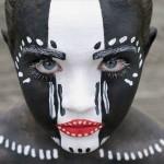 Escola paulista condenada por associar cor negra ao diabo