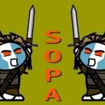 SOPA e PIPA podem ser abandonados pelo Congresso dos EUA
