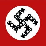 Contra SOPA, Anonymous planejam maior ataque de todos os tempos
