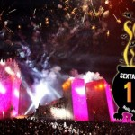Primeira Sexta-Feira 13 de 2012 tem Noite das Bruxas em Montalegre