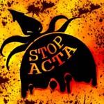 ACTA é o nome do perigo que ameaça a liberdade na Internet
