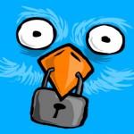 Anonymous convocam boicote ao Twitter por auto-censura