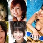 Yaeba fashion – quanto mais tortos os dentes, mais kawaii