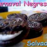 Carnaval de Salvador não é mais a festa da igualdade popular