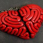 Nosso cérebro é quem manda nos assuntos do coração