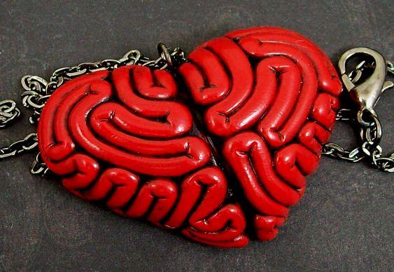 Amor - Coração