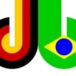 Com a Europa em crise Alemanha investe mais no Brasil