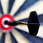 Publicidade online no Brasil acelera crescimento em 2012