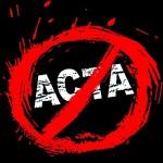 Dossiê expõe perigo do ACTA à liberdade na Internet