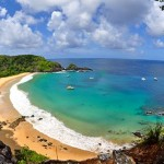 Ilha de Fernando de Noronha terá obras de infraestrutura