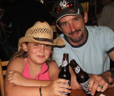 Pai atirou em laptop da filha