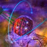 Cura do vício em drogas com tratamento a raios laser no cérebro