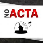 Protestos contra o ACTA em 100 cidades da Europa e EUA