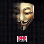 Países da Europa recuam e desistem de assinar o ACTA