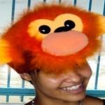 Brasileiro prefere viajar do que pagar mico no Carnaval