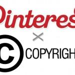 Na briga por direitos autorais Flickr bloqueia Pinterest