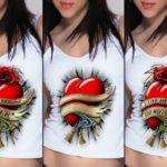 My Funny Valentine, com Rickie Lee Jones, no Dia dos Namorados