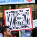 A subversão: bancos privatizam ganhos e socializam perdas