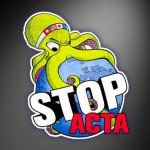 Indústria do copyright tenta se salvar da extinção com ACTA