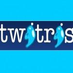 Twitris grava seus tuítes para registrar História contemporânea