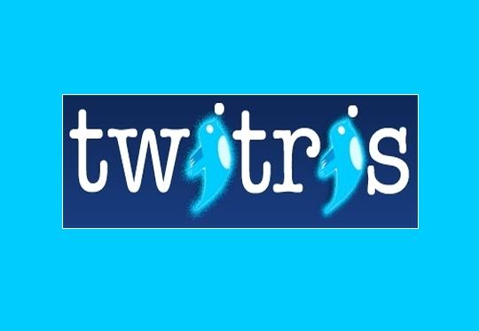 Twitris - Ocuppy Wall Street