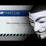 WikiLeaks publica emails de agência de espionagem dos EUA