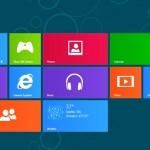 Dor de cabeça: saiu a versão beta do Windows 8 da Microsoft