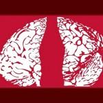 Remédio de pressão Propranolol combate racismo e alcoolismo