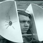 Google quer escuta em conversa telefônica para programar anúncios
