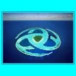 Triodos é o primeiro banco ético e ambientalista do mundo