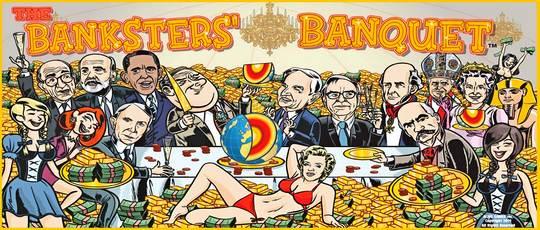 Significado de spread bancário