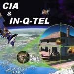CIA vai usar até os eletrodomésticos para nos espionar