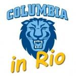Crescimento do Brasil atrai Universidade Columbia ao Rio